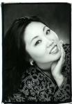Keiko_08.jpg